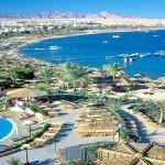 صور خليج نعمة في شرم الشيخ