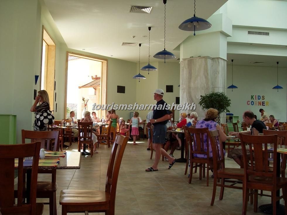 فندق اكسبرينس كيروسيز بارك لاند1