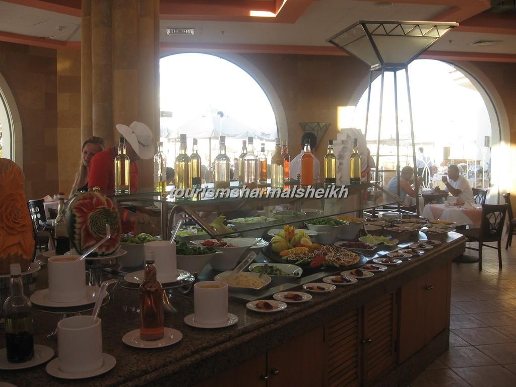 فندق اكسبرينس كيروسيز بارك لاند3