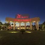Xperience Kiroseiz Parkland فندق اكسبرينس كيروسيز بارك لاند