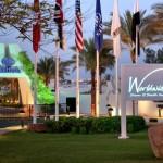 Hilton Fayrouz Sharm El Sheikh منتجع هيلتون الفيروز شرم الشيخ