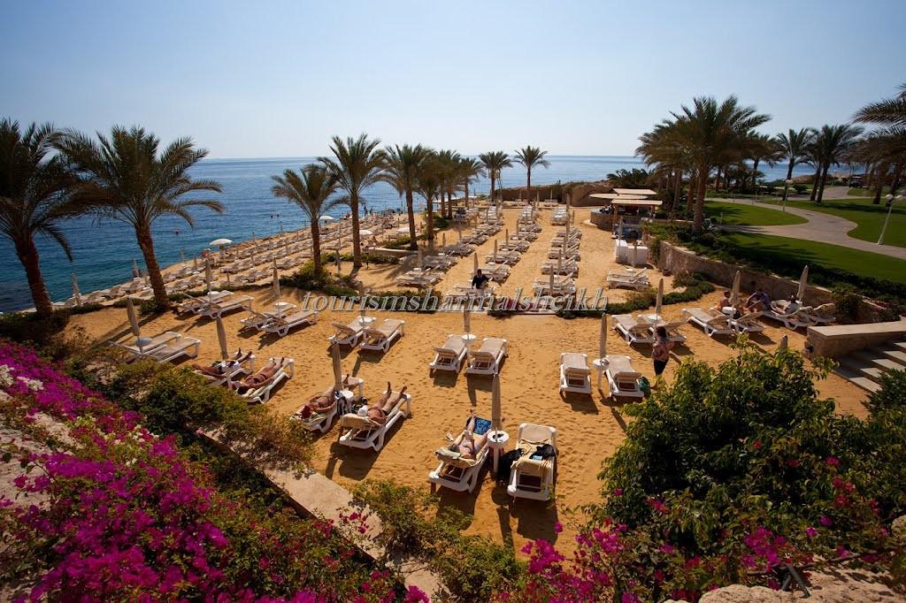 Stella Di Mare Beach Hotel فندق ستيلا دي ماري شرم الشيخ2