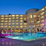Stella Di Mare Beach Hotel فندق ستيلا دي ماري شرم الشيخ