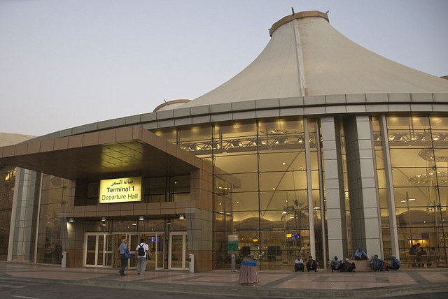 3-Sharm-El-Sheikh-Airport