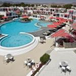 فندق كهرمانة شرم الشيخ Kahramana Hotel
