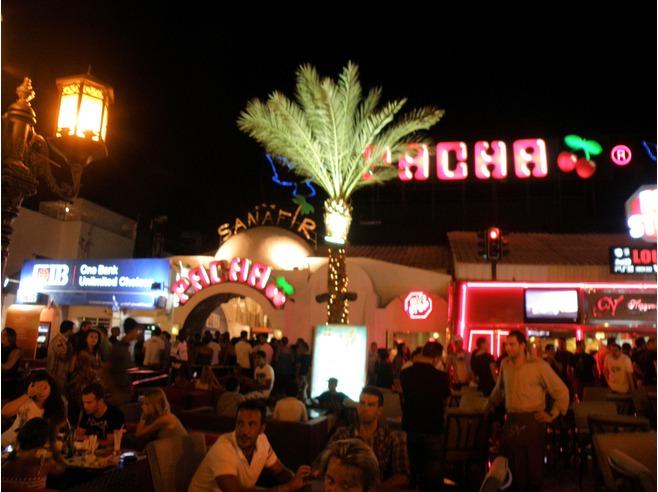 5880811-Pacha_Sharm_Sharm_El_Sheikh