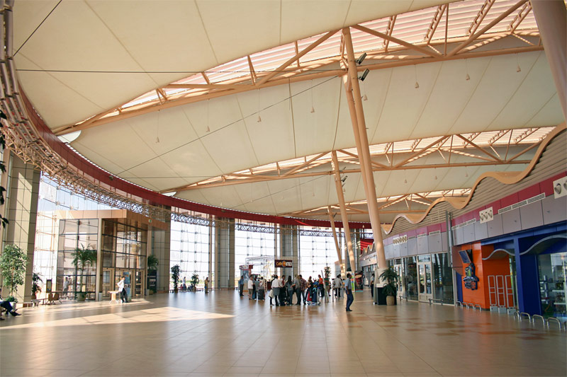 6-Sharm-El-Sheikh-Airport