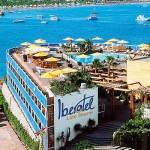 Iberotel Lido فندق ايبروتيل ليدو