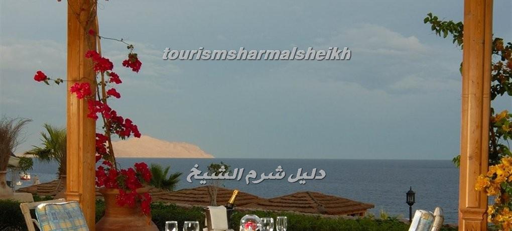 Concorde El Salam Hotel فندق كونكورد السلام شرم الشيخ1