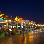 أماكن سياحية في شرم الشيخ و زيارات عائلية