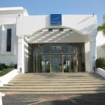 Novotel Sharm El-Sheikh فندق نوفوتيل شرم الشيخ