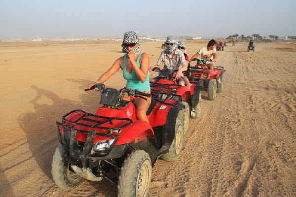 Quad-Bike-Sharm-el-Sheikh1