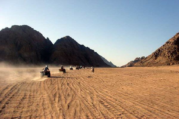 Quad-Safari-Sharm-el-Sheikh