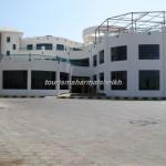 Sharm Cliff Resort منتجع شرم كليف |العرب المسافرون