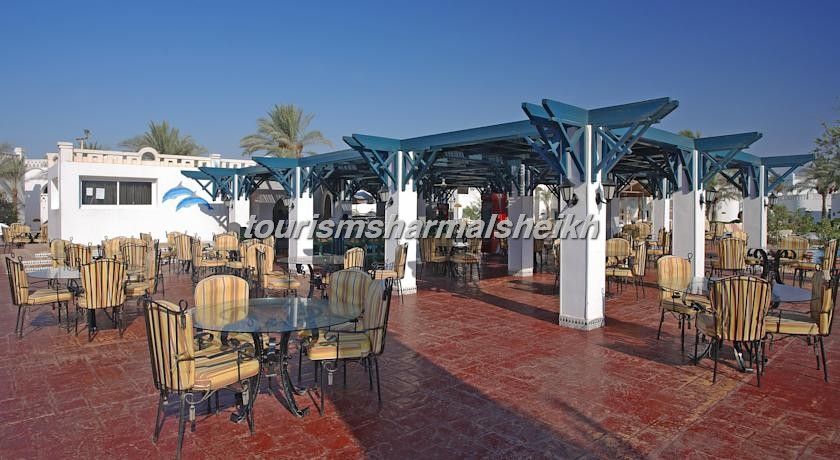 Sonesta Club - Sharm El Sheikh3