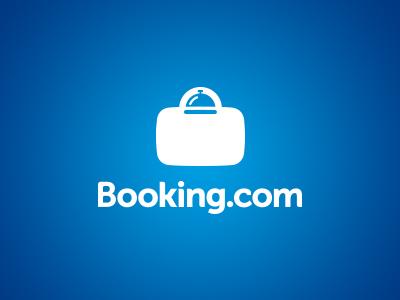 booking_comv1