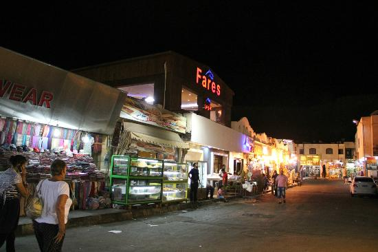 fares-seafood (2)