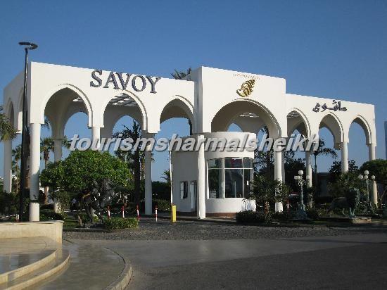 hotel-savoy-entrata