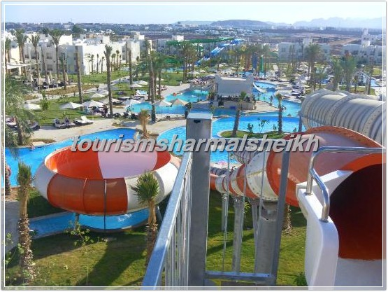 le-royal-holiday-resort (1)