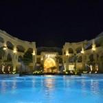 Le Royale Sonesta Resort Sharm El Sheikh لو رويال سونستا شرم الشيخ