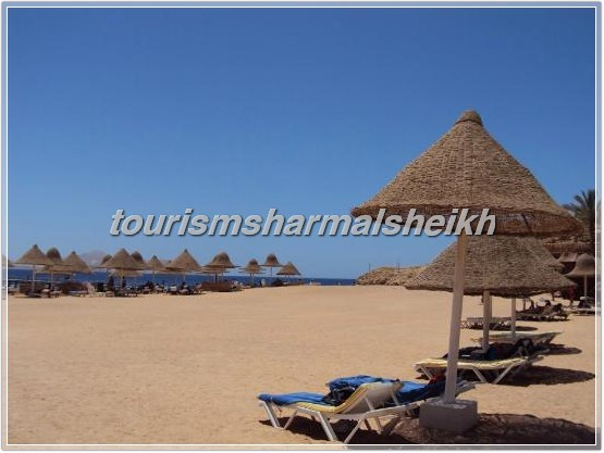 radisson-blu-resort-sharm (1)