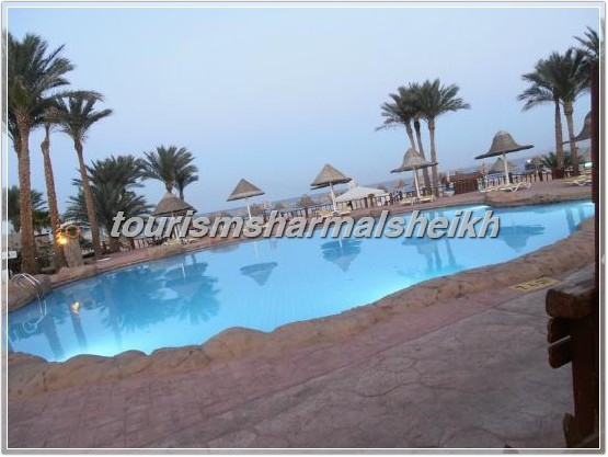 radisson-blu-resort-sharm (2)