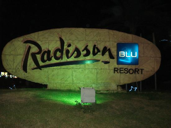radisson-blu-resort