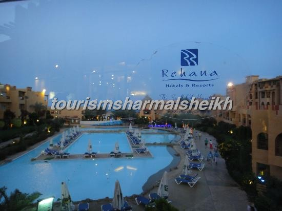 rehana-royal-beach-resort (1)