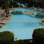 Rehana Royal Beach Resort ريحانة رويال بيتش ريزورت