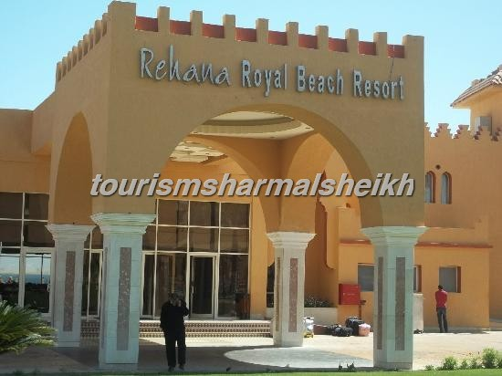 rehana-royal-beach-resort (3)