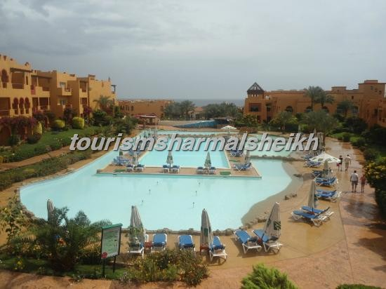 rehana-royal-beach-resort