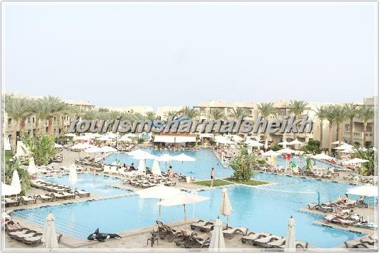 rixos-sharm-el-sheikh