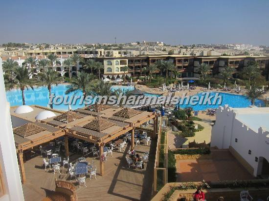 savoy-sharm-el-sheikh