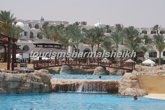 sharm-el-sheikh