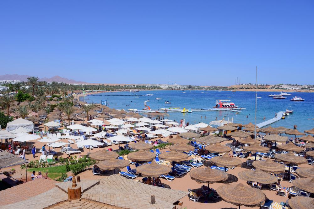 tropitel-naama-bay-beach